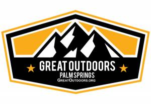 Great Outdoors - Palm Springs