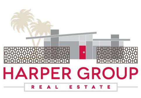 Harper & Associates - Keller Williams Realty
