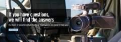 Palm Springs Desert Investigators And Process Servers