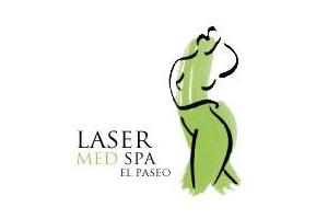Laser Med Spa