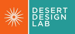 DESERT DESIGN LAB