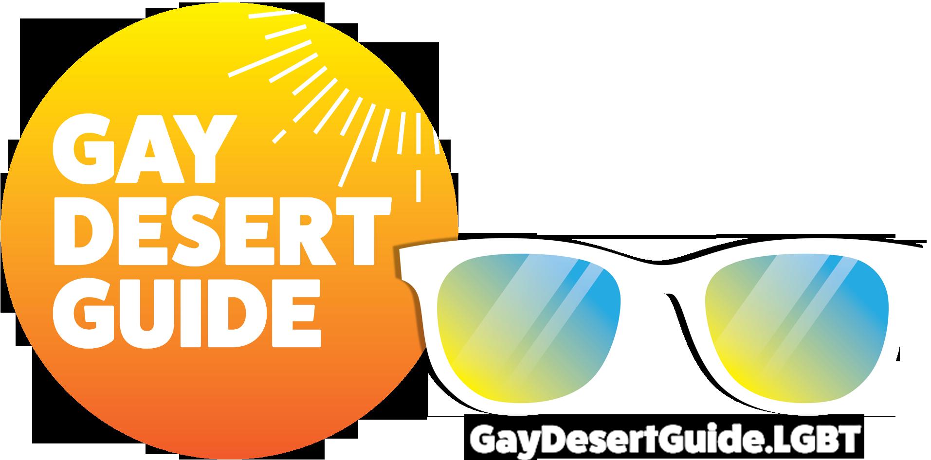 Gay Desert Guide Palm Springs