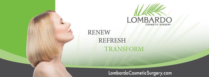 Lombardo Cosmetic Surgery   Gay Desert Guide Palm Springs