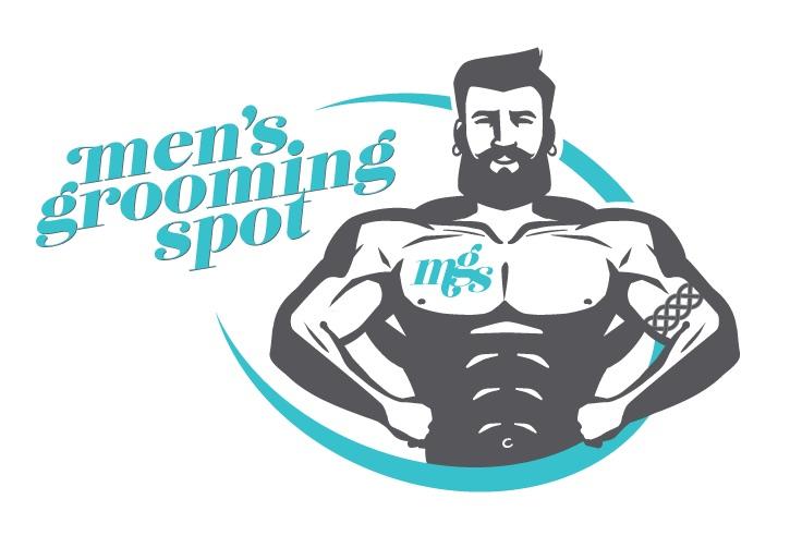 Men's Grooming Spot