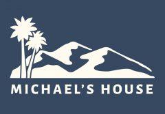 Michael's House