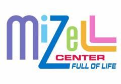 CLOSED - Mizell Senior Center