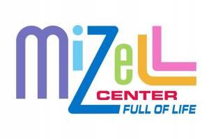 Mizell Senior Center