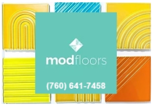 Mod Floors