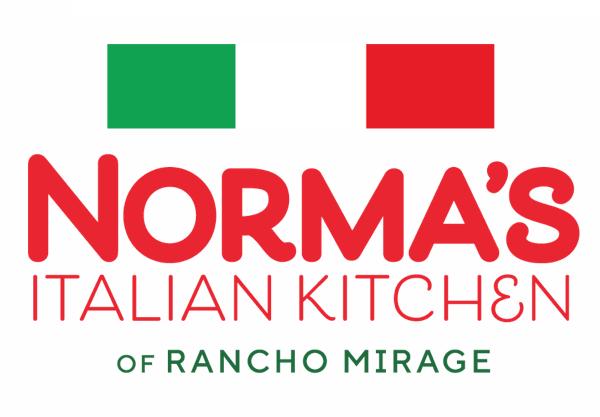 Norma's Italian Kitchen Rancho Mirage