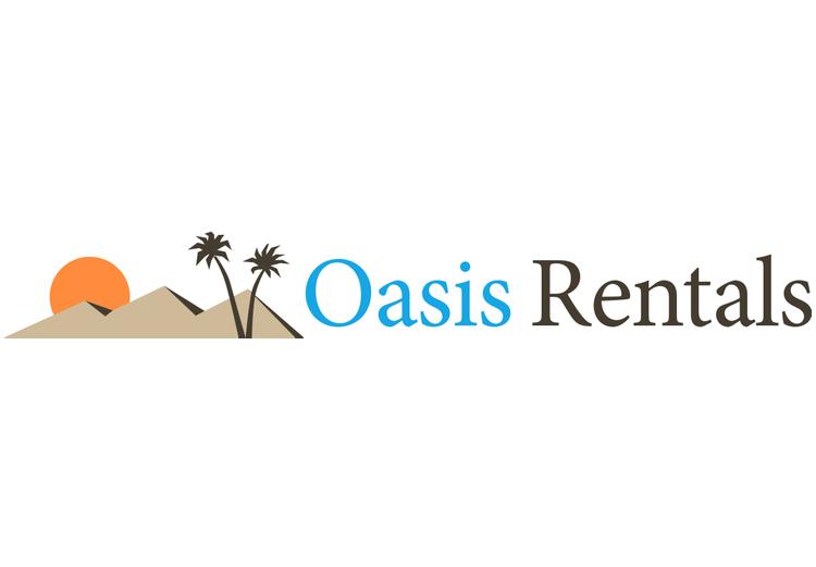 Oasis Rentals