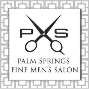 Palm Springs Fine Men's Salon