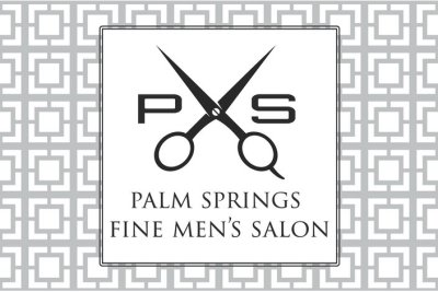 Palm Springs Fine Men's Salon