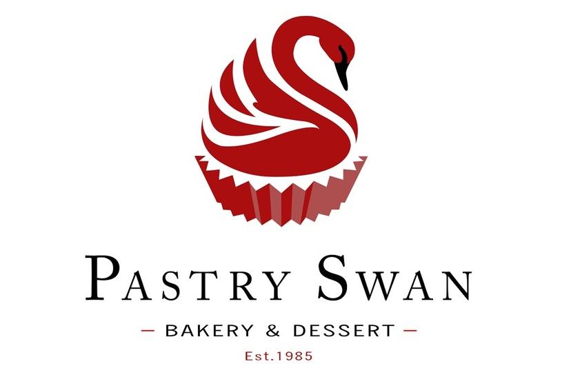 Pastry Swan Bakery & Dessert