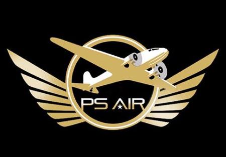 PS Air Bar