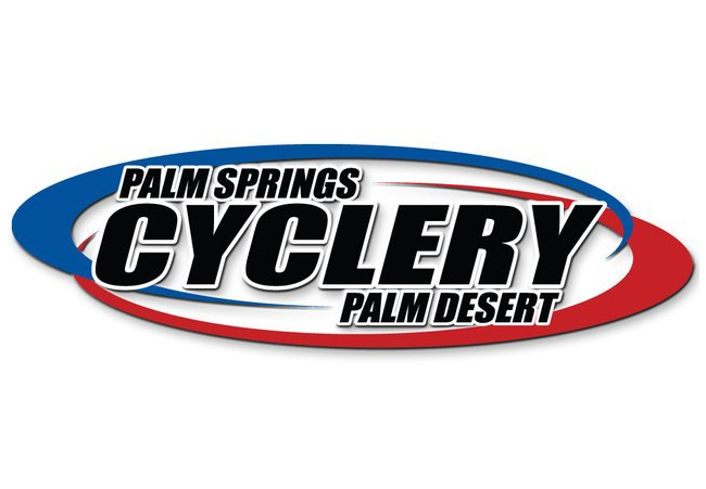 Palm Springs Cyclery and Palm Desert Cyclery