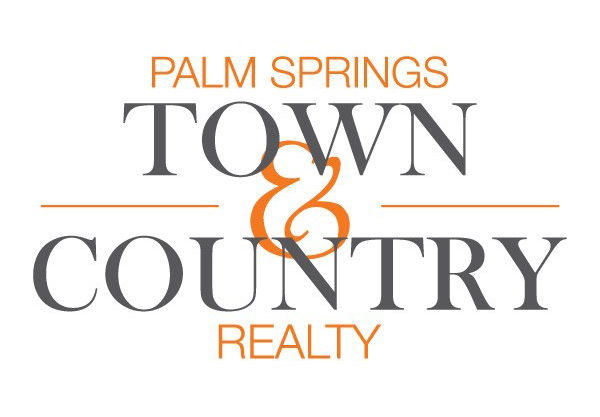 Palm Springs Town & Country Realty