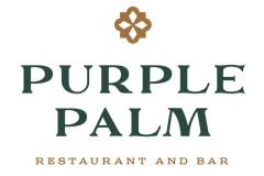 Purple Palm Restaurant & Bar