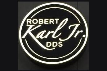 Rancho Las Palmas Dental Care - Dr. Robert Karl DDS