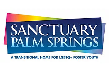 Sanctuary Palm Springs