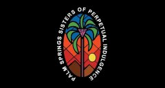 The Palm Springs Sisters of Perpetual Indulgence
