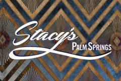 Stacy's Palm Springs