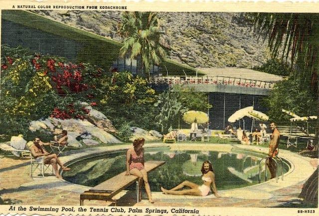 Stephen H. Willard Photography Exhibit Palm Springs Art Museum