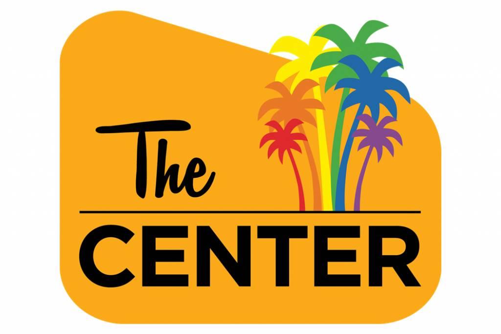 The LGBT Community Center of the Desert
