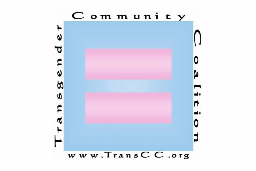 Transgender Community Coalition