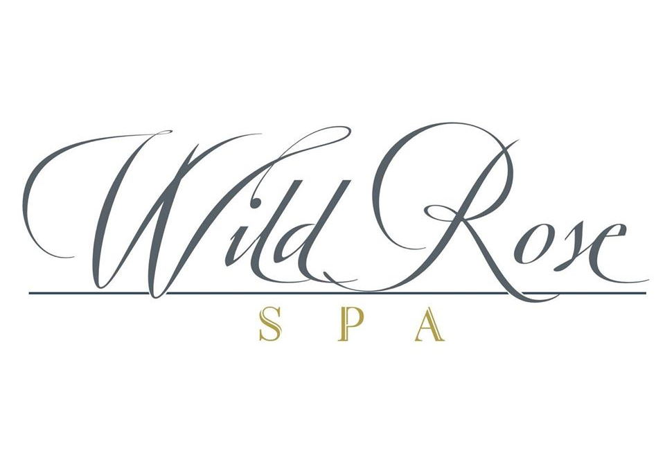 Wild Rose Spa at Hotel Zoso
